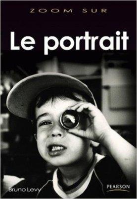 livre-pour-apprendre-la-photo