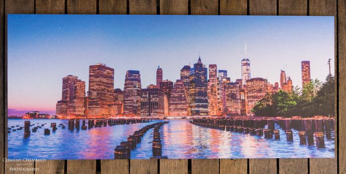 vue-de-new-york-tableau-brillant-buttlerfinish