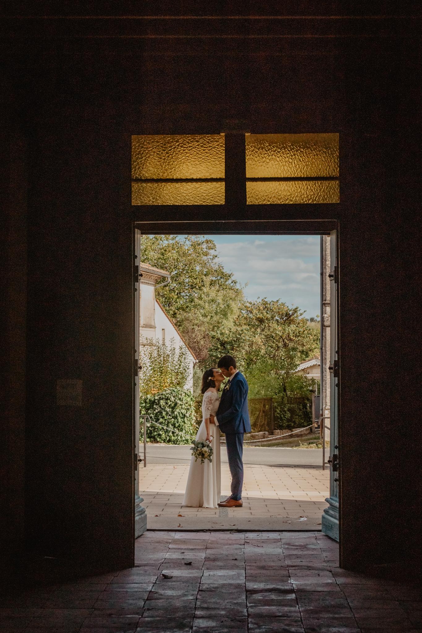 mariage-02266