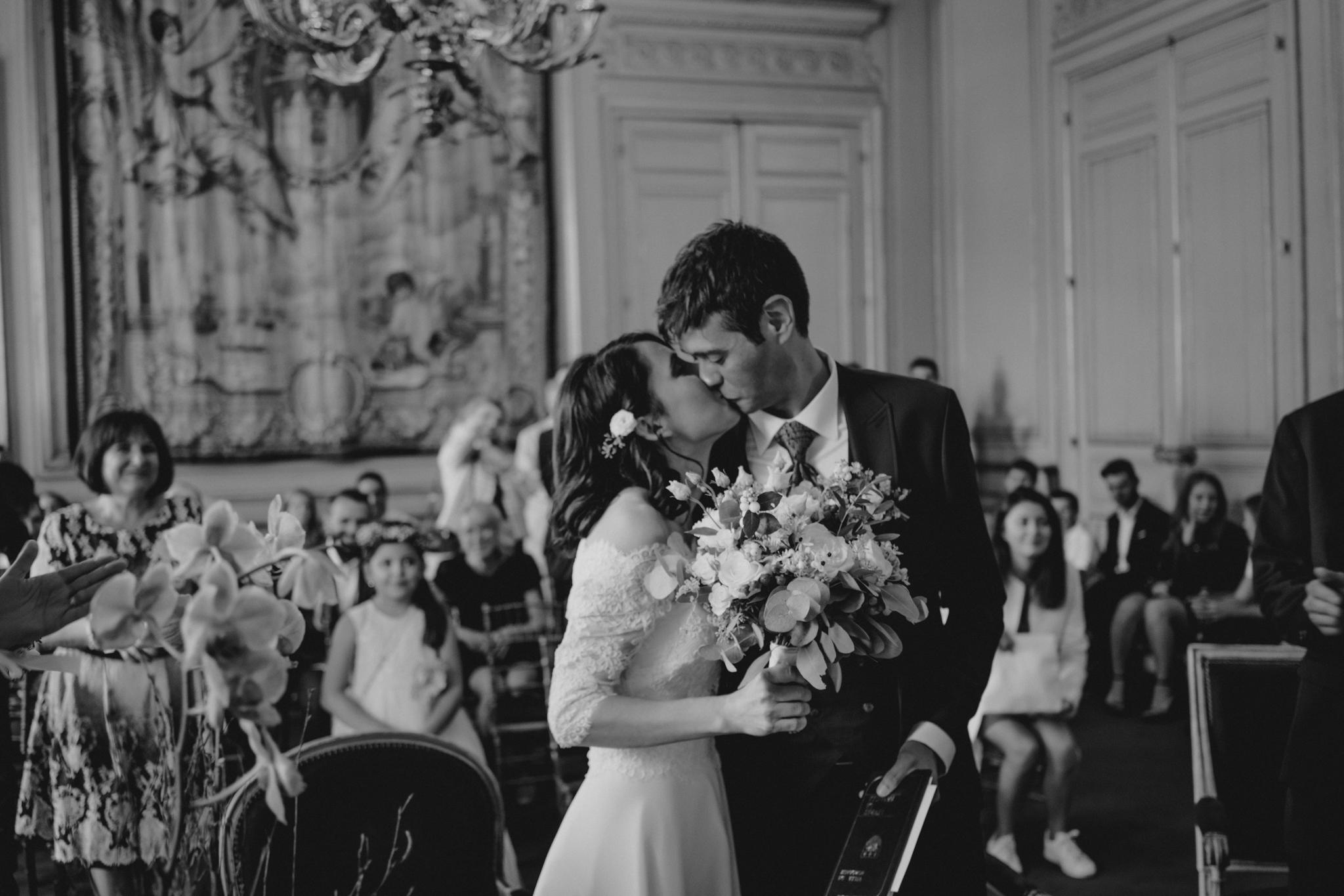 mariage-05502