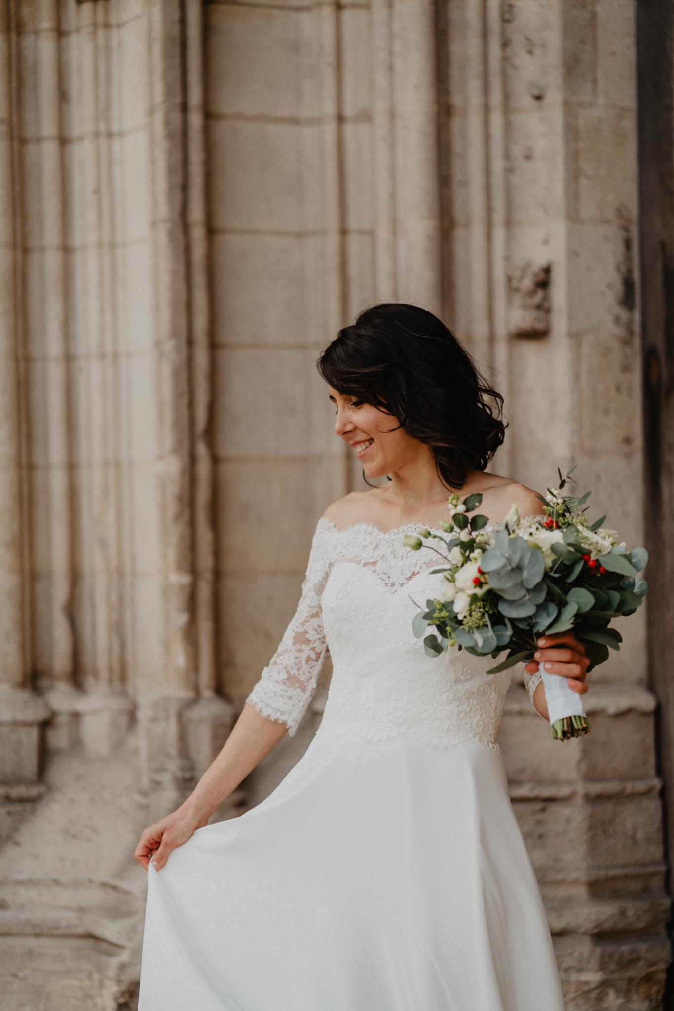 mariage-05927