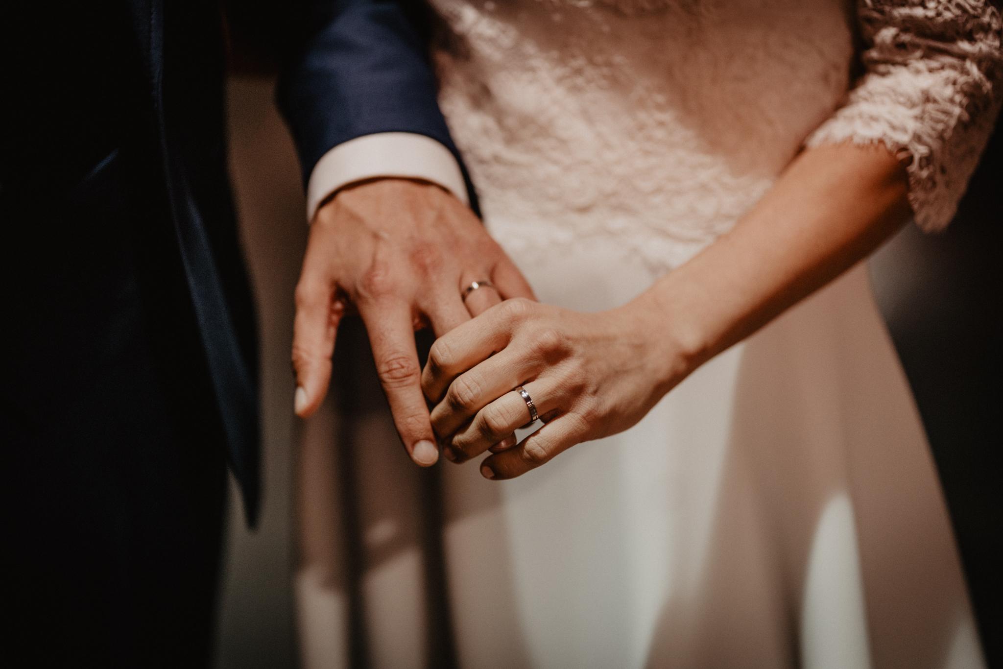 mariage-06426