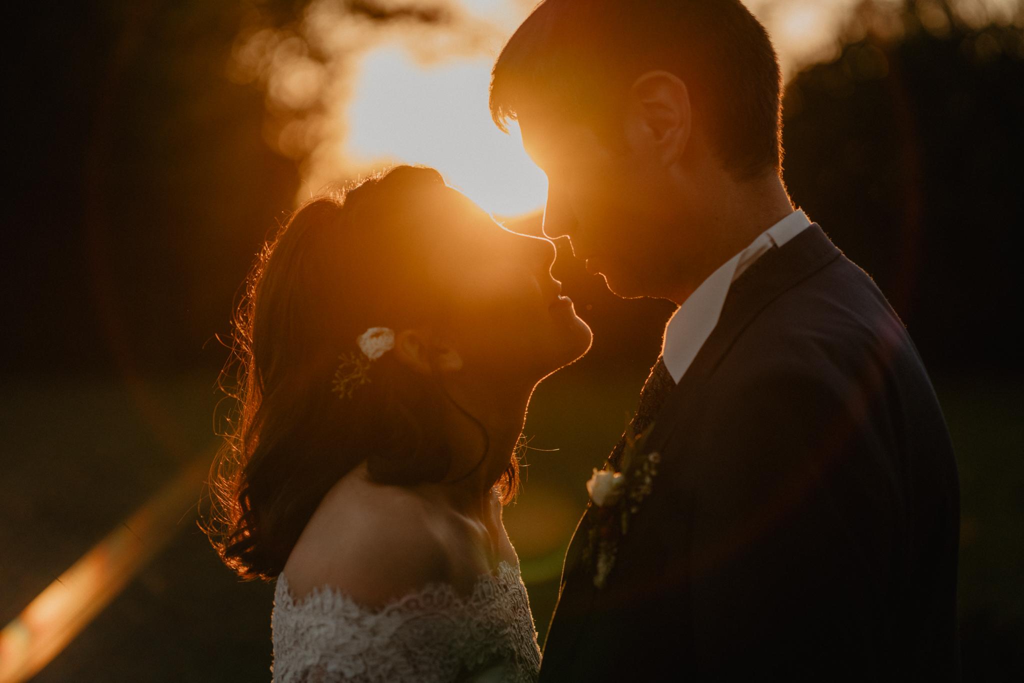 mariage-06759